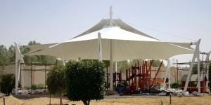 Concept_Tent